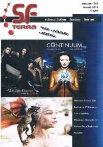 SF Terra 241