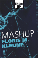 Mashup - Link