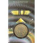 Ganymedes 10 (1986)