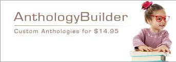 AnthologyBuilder blog