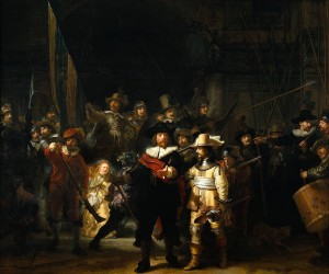 File-The_Nightwatch_by_Rembrandt